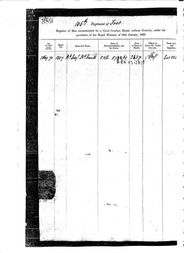The Original Record - Ancestors Search, family tree